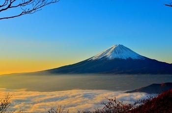 mt-fuji-477832_640.jpg